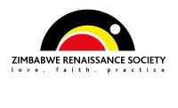 Zimbabwe Renaissance Society